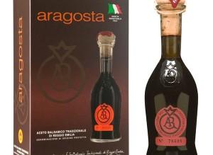 Bollo-Aragosta