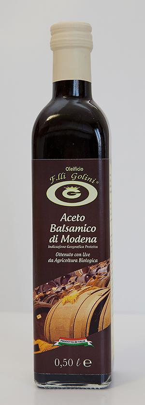 balsamico modena 250
